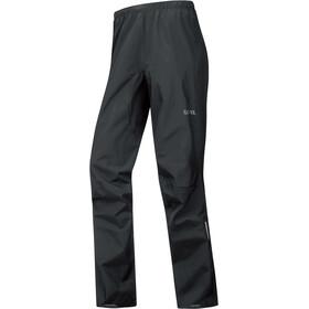 GORE WEAR C5 Gore-Tex Active Trail Pants Men black